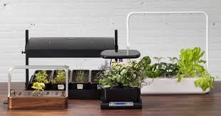 testing indoor gardens cook s ilrated