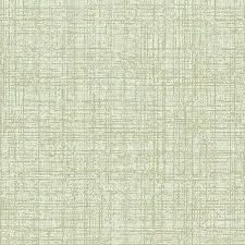 gull grey 110481 khadi woven cotton