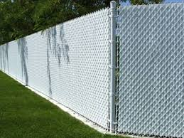 Chain Link Fence Toronto Chain Link Supply Chain Link Fence Toronto