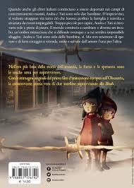 La stella di Andra e Tati: Amazon.it: Alessandra Viola ...