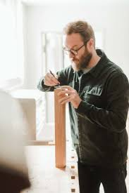 Honoring Craft - Maine Home + Design