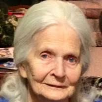 Bernice Adeline Meredith Smith Obituary - Visitation & Funeral Information
