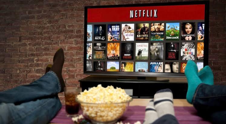 netflix televizyon ile ilgili görsel sonucu