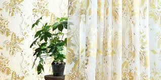 gracia wallpaper wallpaper by villa