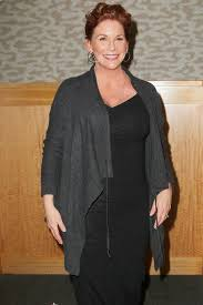 Melissa Gilbert: 25 Things You Don't Know About Me