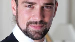 Dubbi e bugie sulla morte di Mario Biondo, 7 anni dopo per la ...