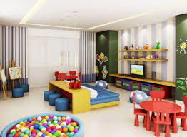 Kids Bedroom Archives Roundecor