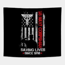 tee navy veteran gift ideas