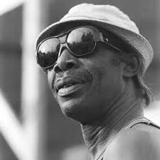 Professor Longhair – Orleans Records