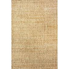 12 x 15 jute area rugs rugs the