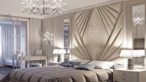 احدث ديكورات سرير ديكور هيدربورد ديكور خلفية سرير اشكال خلفيات