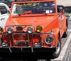 Raduno auto d'epoca, foto - Bassa Irpinia News - Quotidiano online