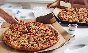 pizza menu with s updated 2020