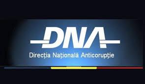 Fostul primar al Tecuciului, acuzații de corupție. DNA l-a trimis ...