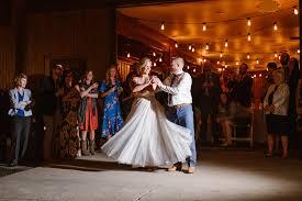 la joya dulce wedding in steamboat