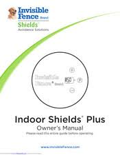 Invisible Fence Outdoor Shields Plus Manuals Manualslib