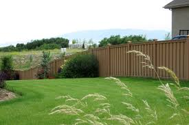 Blog Trex Fencing The Composite Alternative To Wood Vinyl