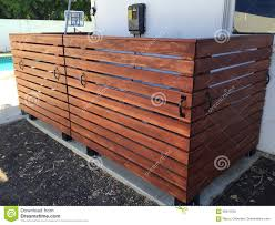 340 Redwood Fence Photos Free Royalty Free Stock Photos From Dreamstime