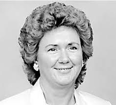 Ada Marshall Obituary (2011) - Springfield News-Sun