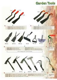 list garden tools belmoneta com