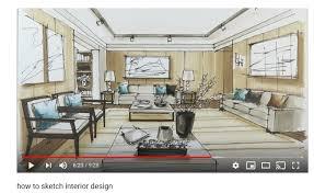 free interior design courses
