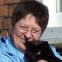 Margie Smith (butchsmith) on Pinterest