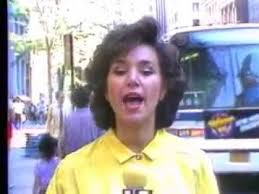Rosanna Scotto Anniversary - YouTube