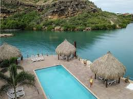 What activities can you do in Jan Thiel Curacao? - Palapa Beach Resort