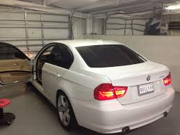 Top 6 Secrets To The Perfect Car Wrap In Longwood Window Tint Z