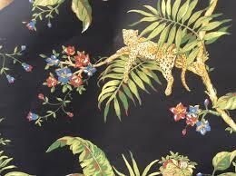 discontinued jaima brown wallpaper
