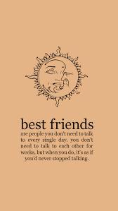 locks friendship like or reblog if u save it