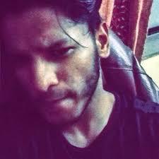 Prakhar Srivastava (@iPrakhar_)   Twitter