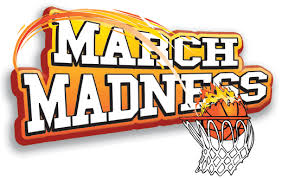 march madness challenge 2016 the