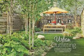 park slope garden design ideas todd