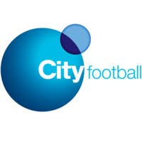 City Football Group - Overview, Competitors, and Employees | Apollo.io