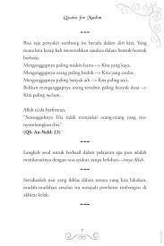 jual buku quotes for muslim oleh kusnandar putra gramedia