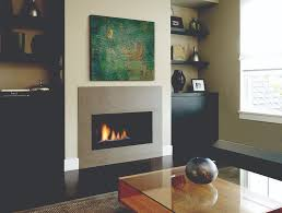 fireplace jj mclellan plumbing heating