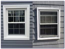 home window glass repair miami