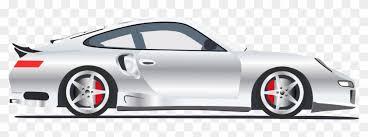 Car Decal Maker Free Transparent Png Clipart Images Download