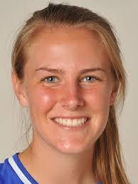 Corrine Smith - 2010-11 - Women's Track and Field - Washington and Lee  University