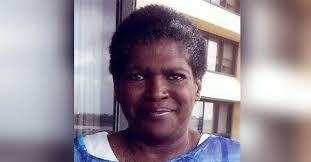 Sara Smith Obituary - Visitation & Funeral Information