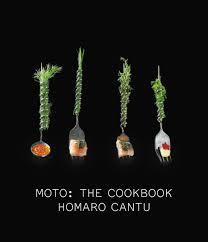 Moto eBook by Homaro Cantu - 9780316285346 | Rakuten Kobo United ...