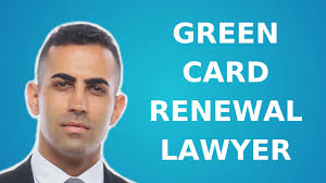 green card renewal how to renew your