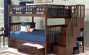 Kids Room Ideas The Home Depot