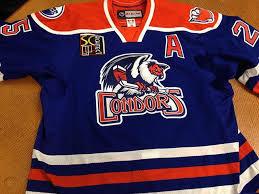 Bakersfield Condors - game worn AHL jersey Iiro Pakarinen Oilers ...