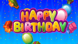 Watch Happy Birthday To You - Happy Birthday Songs For Kids ...