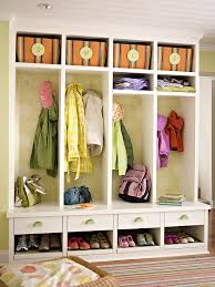 Make The Most Of Your Mudroom And Entryway Better Homes Gardens