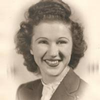 Obituary | Earline H. McDonald of Monroeville, Alabama | Monroe Chapel