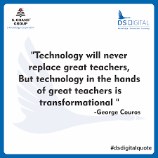 luxury quote about technology and education popular quotes gallery