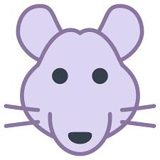 Какого числа Благовещение в 2020 году - 2020 - Год Крысы